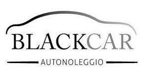 BlackCar noleggio con conducente