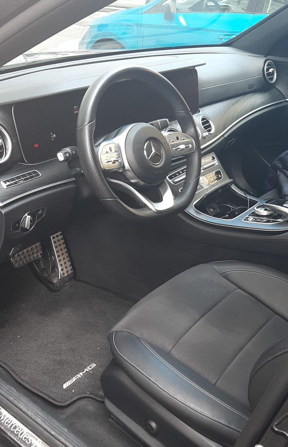 mercedes-classe-e-ncc-roma-inteerni-anteriore